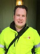 Mikael Waltner